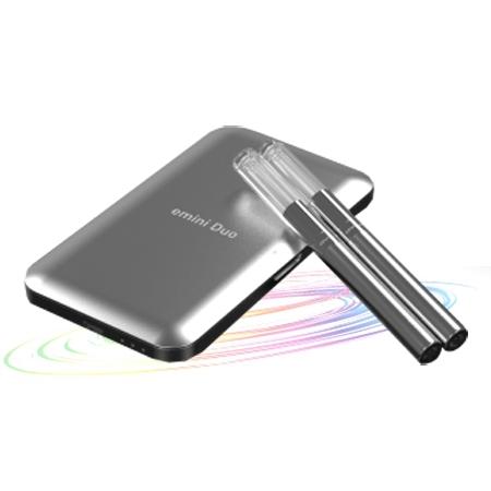Cigarrillo Electrónico EMini-Duo