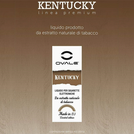 Kentucky liquid Image