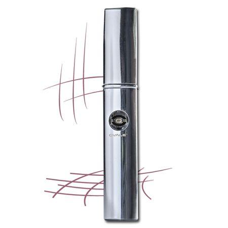 eLips e-cigarette