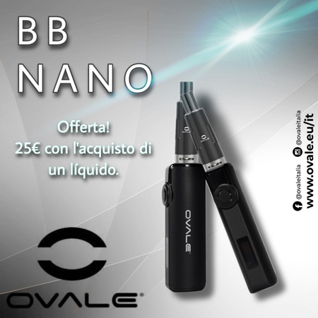 Battery Box Nano Image