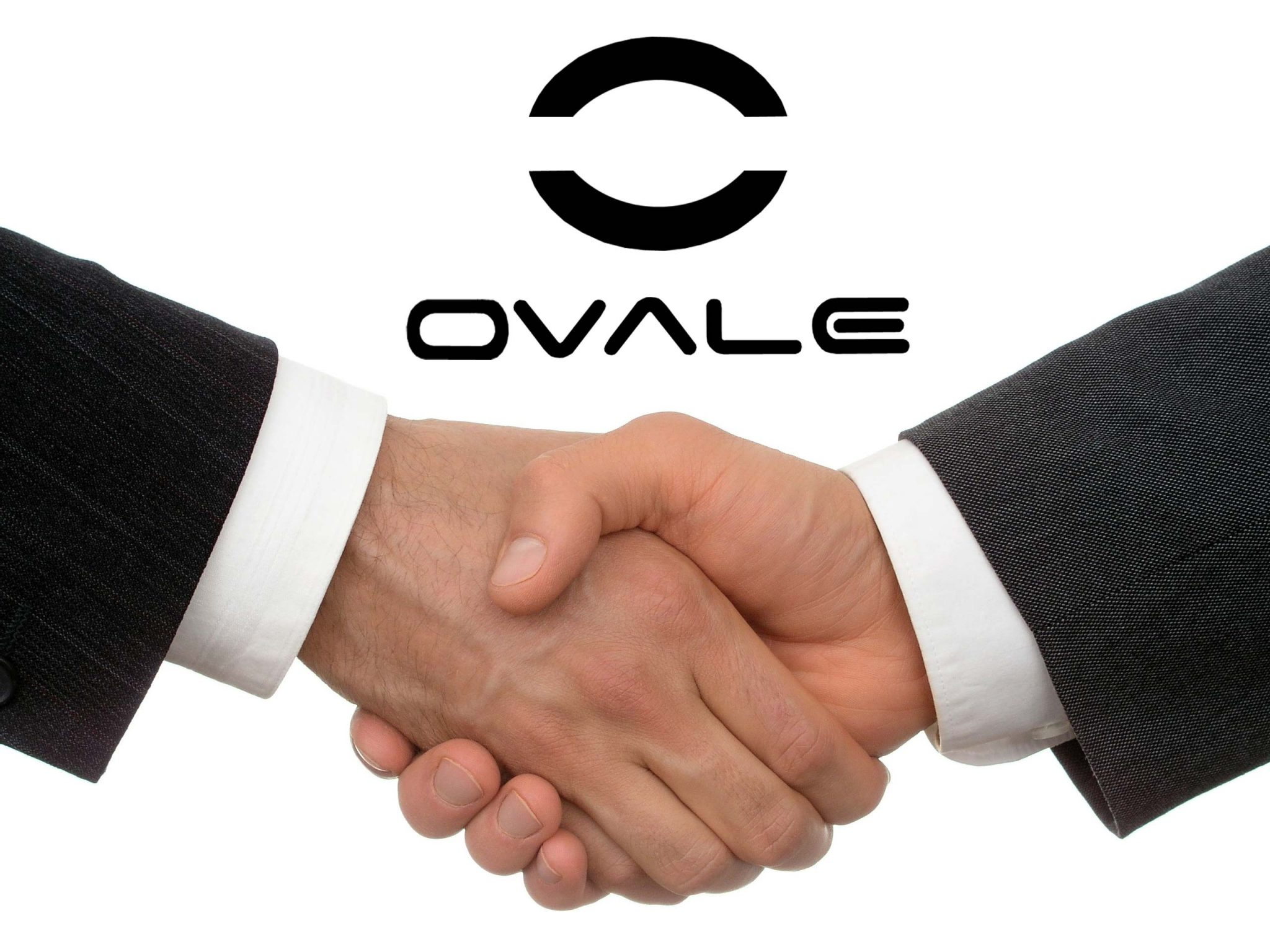 Ovale production Image