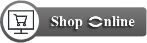 Shop Ovale online Image